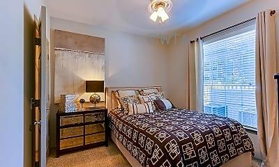 Bedroom, 210 E Sonterra Blvd, 1