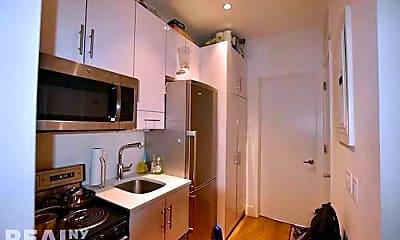 Kitchen, 99 Allen St, 0