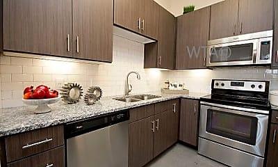 Kitchen, 6708 Burnet Rd, 0