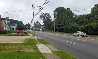 Community Signage, 3120 Tidewater Dr B, 1