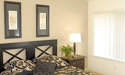 Bedroom, 1026 Olson Ln, 1