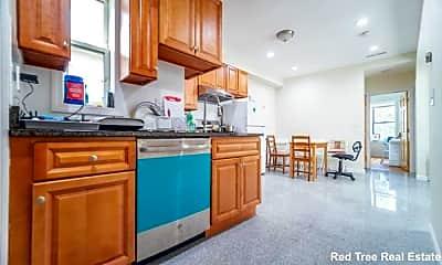 Kitchen, 179 Northampton St, 0
