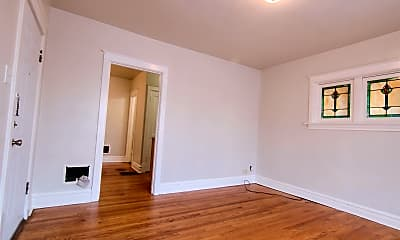 Bedroom, 3946 Dunnica Ave, 1