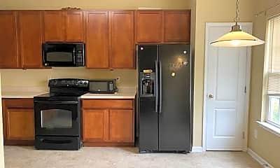 Kitchen, 3523 Londonville Ln, 1