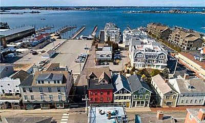 1 Lee's Wharf 2, 1
