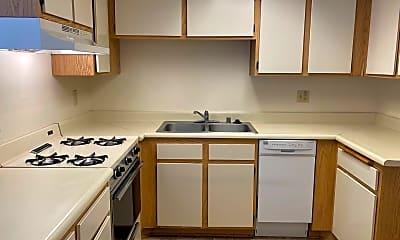 Kitchen, 355 W Lexington Dr, 0