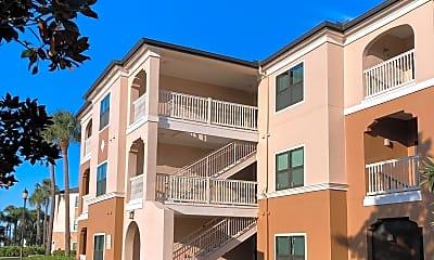 Building, 6421 Borasco Dr 2206, 0