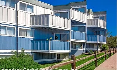 Building, 402 Crestone Ln, 0