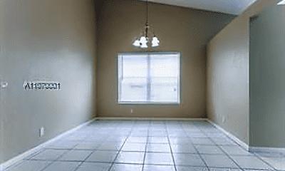Bathroom, 5339 NW 99th Ln, 2