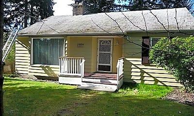 Bedroom, 13727 30th Ave NE, 2