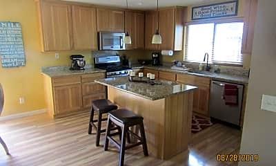 Kitchen, 2202 Springwood Ct, 0