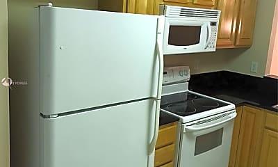 Kitchen, 6621 Winfield Blvd 9-3, 2