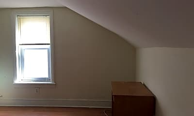 Bedroom, 1119 S Clinton Ave, 2