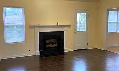 Living Room, 3586 Stanton Ct, 1