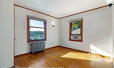 Bedroom, 2919-2923 Franklin Ave E, 1