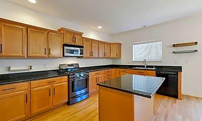 Kitchen, 27807 256th Ct SE, 1