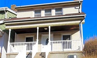 Building, 147 Labelle St, 0