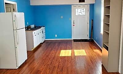 Kitchen, 5315 Greenbrook Dr, 0