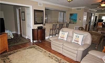 Living Room, 1136 W Peppertree Ln 113, 0