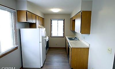Kitchen, 1711 N 73rd St, 1