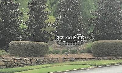 Regency Pointe by discovery Senior Living, 1