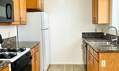Kitchen, 3867 Riviera Dr, 0