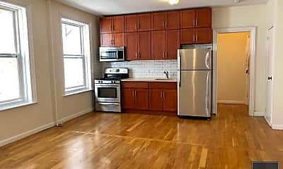 Kitchen, 3377 12th Ave, 1