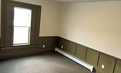 Bedroom, 103 Bridge St, 1