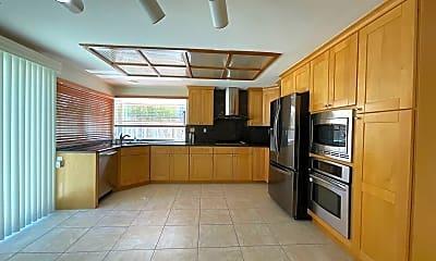 Kitchen, 32937 Regents Blvd, 1