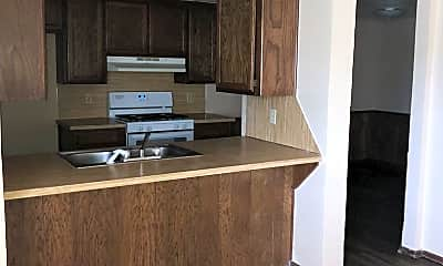 Kitchen, 8610 S Camay Ave, 0