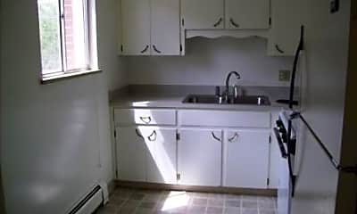 Kitchen, 1135 W Lilley Ave, 2