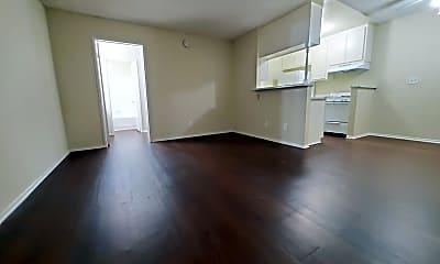 Living Room, 17816 Merridy St, 0