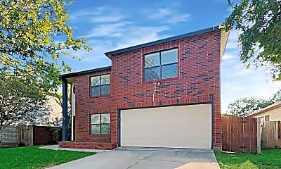 Building, 5414 Colton Creek, 0