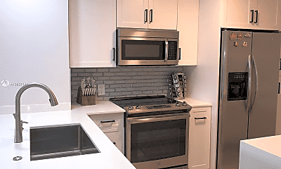 Kitchen, 6855 Abbott Ave, 0