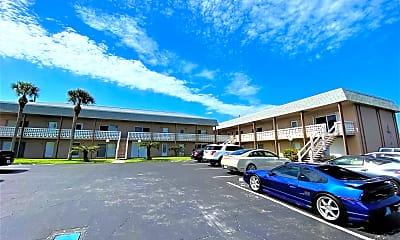 Building, 3150 N Atlantic Ave 220-4, 0