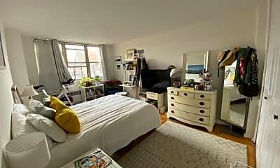Bedroom, 452 Ocean Pkwy, 0