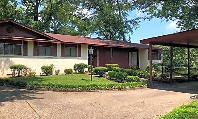 Building, 3215 Melrose Dr, 0