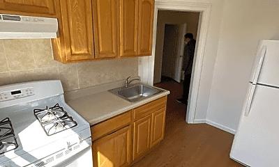 Kitchen, 1959 Hobart Ave, 0