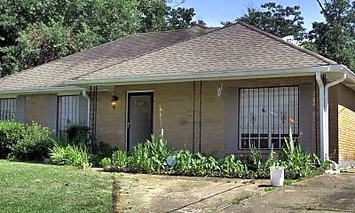 Building, 1152 Starbrook Dr, 0