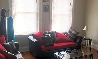 Bedroom, 2659 Bellevue Ave, 1