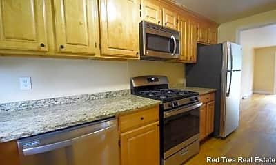 Kitchen, 39 Arcadia Ave, 1