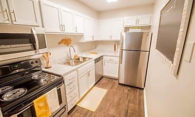 Kitchen, Berkshire 54, 0