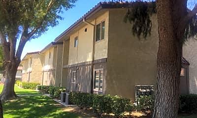 Sherwood Villa Apartments, 0