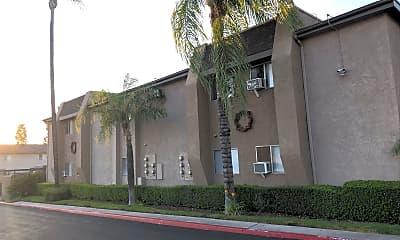 Casa Linda Apartments, 0