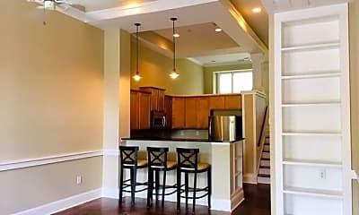 Kitchen, 1500 Timothy Rd, 1