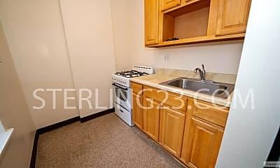 Kitchen, 39-23 57th St, 1