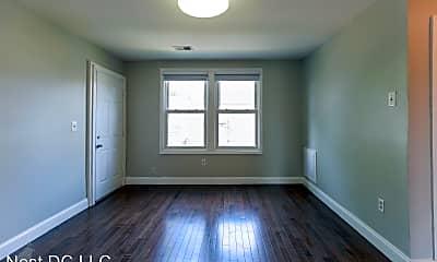 Bedroom, 1243 Penn St NE, 0