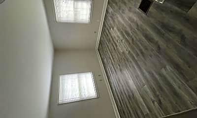Living Room, 142 E Wellington Ave, 0