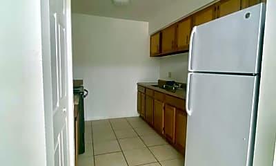 Kitchen, 7423 SW 42nd Pl, 0