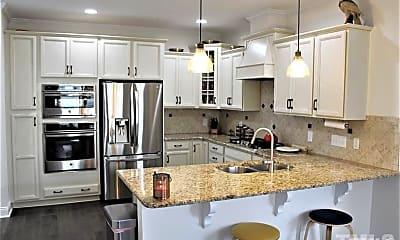 Kitchen, 4234 Vallonia Dr, 1